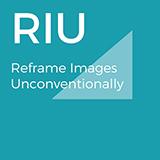 RIU Project